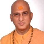 Acharya Avdheshanand Giriji Maharaj