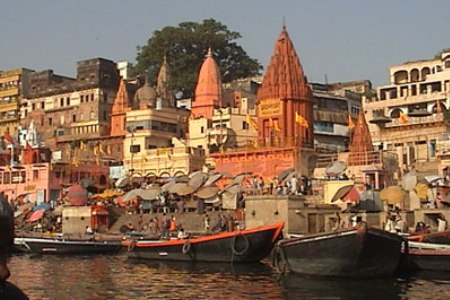varanasi_ghats_sunrise
