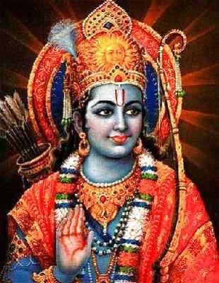 Ram Navmi vishesh