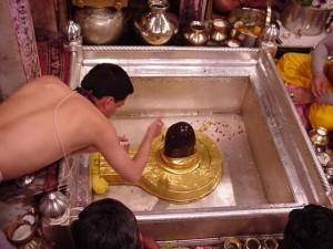 kashi-vishwanath