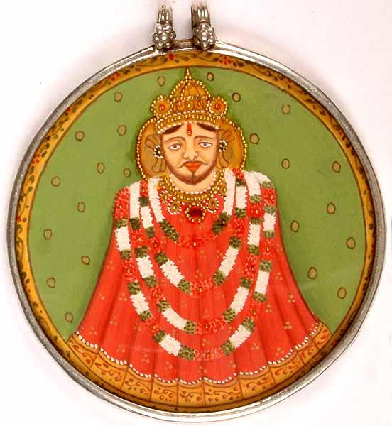 Khatu shyam bhajan in udaipur