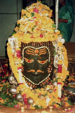 Mahakaleshwar Teerth
