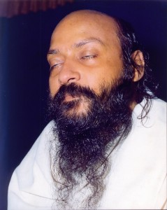 osho: Sambhog se Samadhi ki or