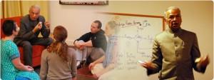 workshop on Hypertension