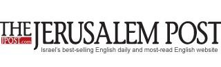 morari bapu:the jerusalem post