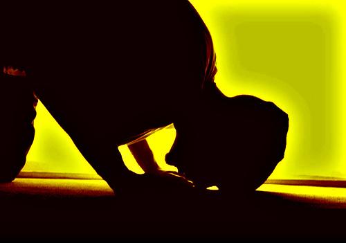 प्रमुख धर्म और उनकी मान्यता