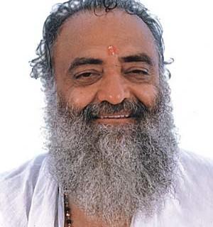 Guru purnima Sandesh