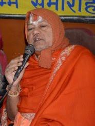 ram nareshacrya ji: धर्म क्या है