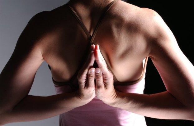 yoga defination