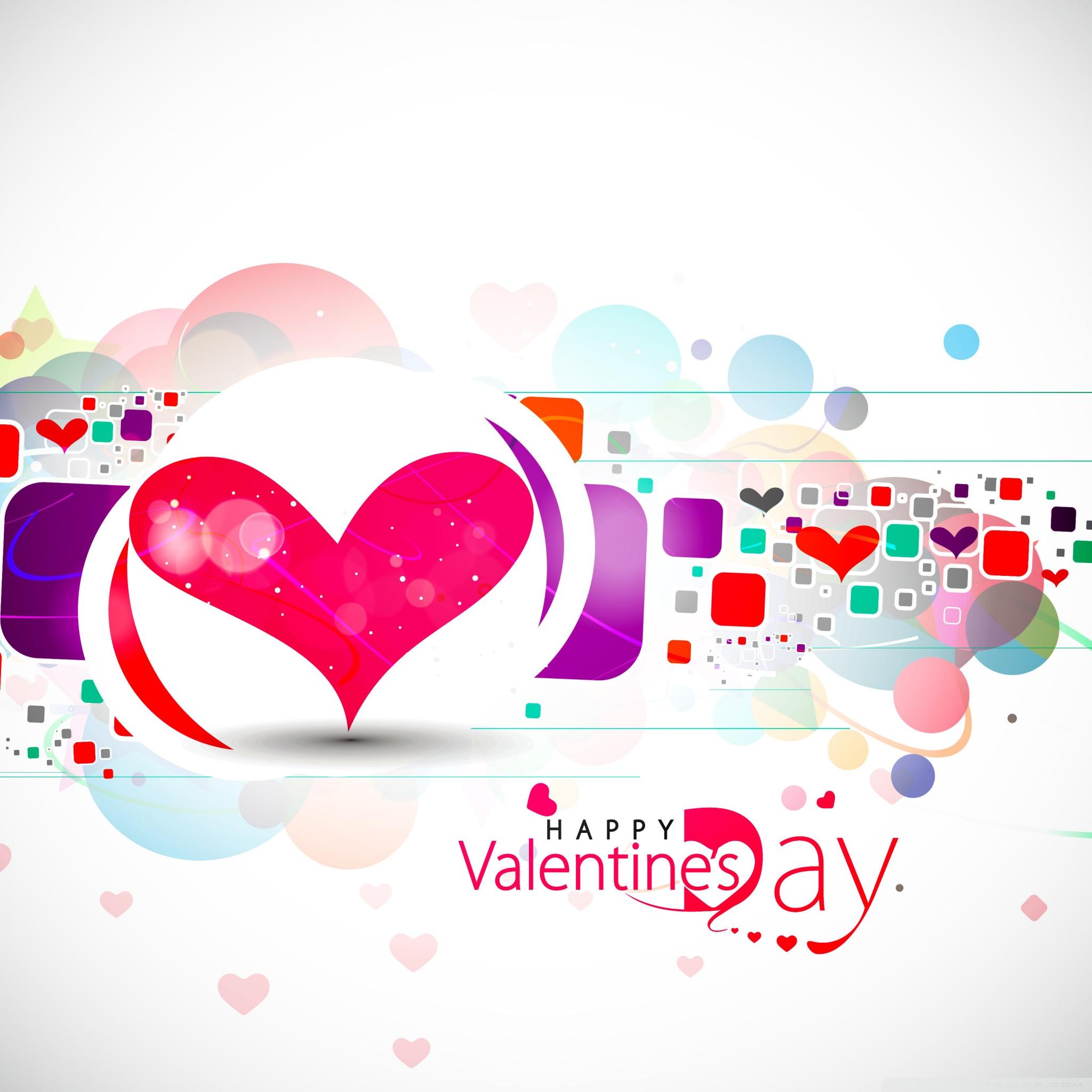 valentines day   Satsang Live